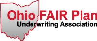 The Ohio Fair Plan